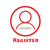 loyalty registration member