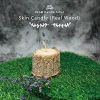CLAB-Candle-Artist-Skin-Candle-Real-Wood.jpg