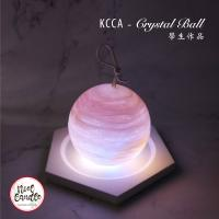KCCA-crystal-ball.jpg