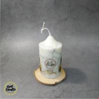 KCCA-vivid-crack-candle.jpg