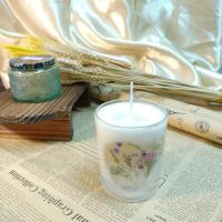 New-KCCA-Container-candle.jpg