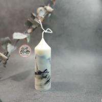 Painting-candle.jpg
