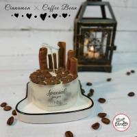 cinnamon-coffee-bean-candle-logo.jpg