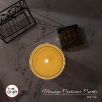 message-candle-2-logo.jpg