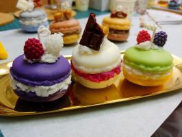 Macaron_candle_4.jpg