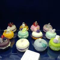 macaron_candle_3.jpg